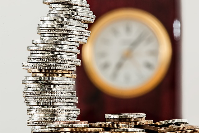 mince a hodiny
