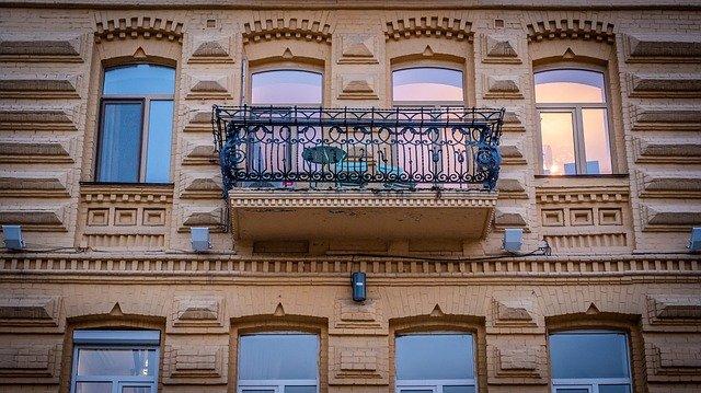 posezení na balkoně.jpg