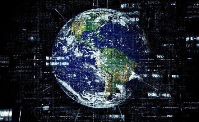 internet a globalizace.jpg