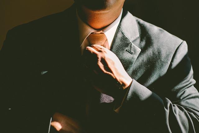 úprava kravata.jpg
