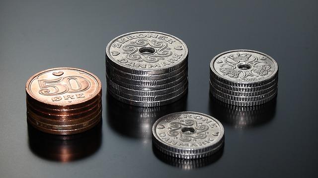 mince s dírou.jpg